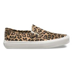 fa4c312116 fun or neutral colored tennies  I have with flamingos. Leopard VansLeopard  ...