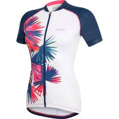 New 2017 Cycling Jerseys Women Mtb Bicycle Clothing Bike Clothes Maillot  Ropa Ciclismo Hombre b810e7aa3