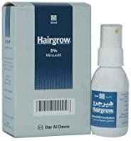 Buy Hair Loss Products Online At Best Prices In Uae Amazon Ae Minoxidil Alopecia Stress Derma Roller