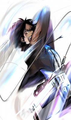 Tags: Anime, Shingeki no Kyojin, Eren Jaeger, Pixiv Id 3528169