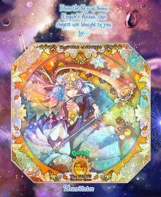Read manga Kamisama Hajimemashita 107 online in high quality