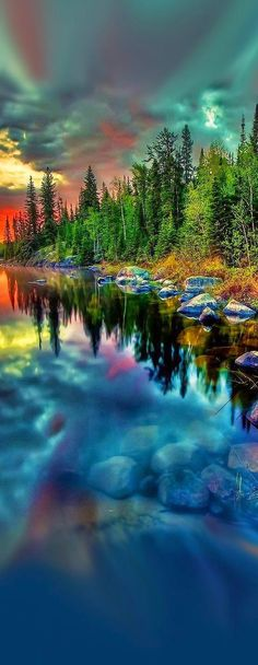 Beautiful World, Beautiful Images, Beautiful Gorgeous, Landscape Photography, Nature Photography, Photography Tips, Inspiring Photography, Creative Photography, Image Nature