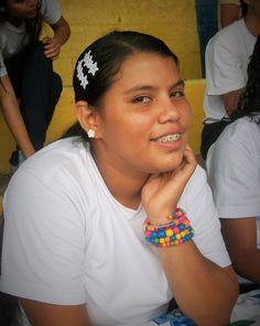 Joselin