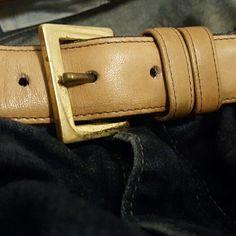 #COACH #belt #fashion #vintagefashion #coachbelt #coachbag #Bourgeois #highfashion