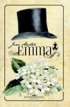 Emma | Edição JASIT