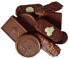 Switzerland Chocolate | Swiss Chocolate & Swiss Cheese – unparalleled in the world | Kitchen ...