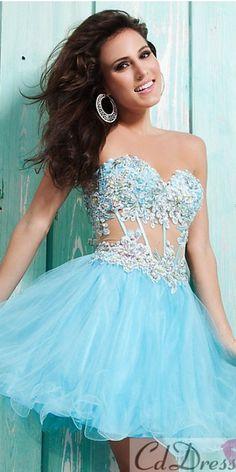 Sweet 16 dress Sweet 16 dresses | very pretty dress | Pinterest ...