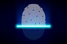 AppLock Fingerprint è un'applicazione utile per tutti coloro che possiedono uno smartphone Android con un sensore per le impronte digitali.