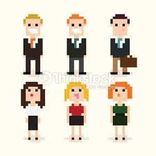 personaje corporativo - Buscar con Google