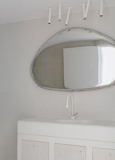 Ensuite Bathroom Vernon ap design house | vernon apartment | bath | pinterest | apartments