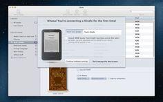 Scida App #Scida #Apps #Apple #iOS