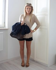 2012 June | P.S. i love fashion - Part 2