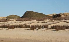 Marco Casagrande Wins European Prize for Architecture