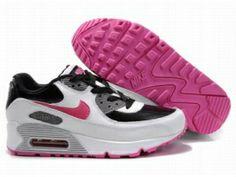 super popular 0a1d3 55b6c Air Max 90 women Air Max 90, Nike Air Max Tn, Cheap Nike Air
