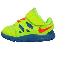 Nike Free 5 TDV Run Volt Blue 2014 Toddler Baby Walking Running Shoes 5.0  http://www.ebay.com.au/itm/Nike-Free-5-TDV-Run-Volt-Blue-2014-Toddler-Baby-Walking-Running-Shoes-5-0-/311124659210?pt=LH_DefaultDomain_15&var=&hash=item8e1ba98b69