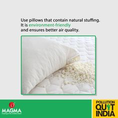 Nothing beats than natural resources . Use natural products more often and let us others know about it too. #MagmaPQI
