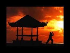 Qi Gong: Relax Music for Qi Gong, Yoga, Tai Chi and Buddhist Meditation - YouTube