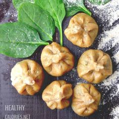 rp_HEALTHY-VEGETARIAN-DUMPLINGS.jpg