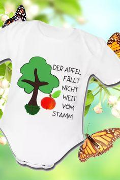 19,49 €  Inkl. MwSt. EU,zzgl. Versandkosten Onesies, Clothes, Design, Make Me Smile, Sleep, Kawaii, Creative, Gifts, Kids