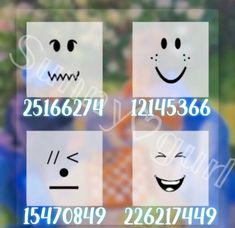 Roblox Sets, Roblox Roblox, Cute Gifts For Friends, Roblox Animation, Cool Avatars, Roblox Shirt, Roblox Codes, Roblox Pictures, Unique House Design