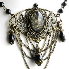 Browse unique items from MadameMoriarty on Etsy, a global marketplace of handmade, vintage and creative goods.