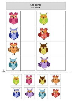 New Cost-Free preschool curriculum worksheets Ideas From finding out precisely what seems characters generate to rising to be able to toddler concerns discovery. Preschool Curriculum Free, Montessori Preschool, Free Preschool, Preschool Learning, Teaching, Preschool Worksheets, Learning Activities, Toddler Activities, Kindergarten