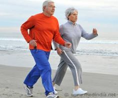 older adult activity and Physical