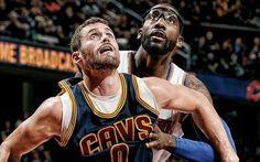 Cavs-Bulls diretta streaming NBA #cavs-bulls #streaming