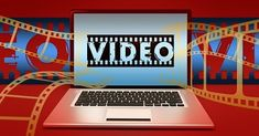 19 Best Website to Watch Free Movies online without Downloading Native Advertising, Advertising Campaign, Digital Marketing Trends, Media Marketing, This Is Us Movie, What Is Digital, Movie Sites