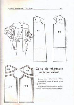 Мы нашли новые Пины для вашей доски «интересные идеи шитье».