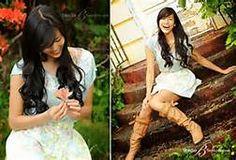 unique Senior Pictures Ideas For Girls - Bing Images