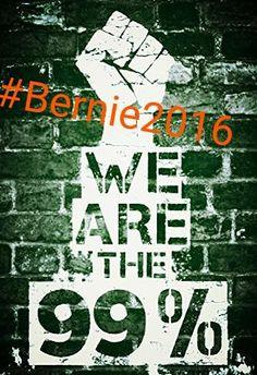 @BajaAZ4Bernie @BernieSanders  #FeelTheBern is only just getting warmed up! Zoom Zoom.