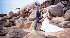 Dream Of Getting Married, Airlie Beach, Tropical Gardens, Island Resort, Island Weddings, Wedding Moments, Daydream, Islands, Photo Ideas