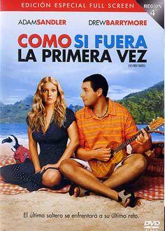 La guia definitiva de la mafia latino dating