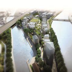 http://projets-architecte-urbanisme.fr/neaucite-eco-quartier-seine-saint-denis/