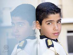 #kidsphotography #children #comuniones