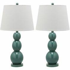 312 Best Lighting Amp Lamp Ideas Images Lighting Decor