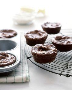 Chocolate Truffle Ca