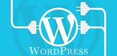 5 Related Post Plugins for WordPress Website