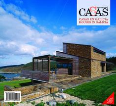 Casas en Galicia = Houses in Galicia. Signatura:   761 CSCA  Na biblioteca: http://kmelot.biblioteca.udc.es/record=b1549028~S1*gag