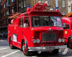 Rescue Vehicles, Firetruck, Fire Apparatus, Emergency Vehicles, Fire Engine, Police Cars, Fire Department, Ambulance, Just In Case