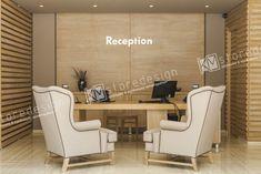 Η εταιρεία μας ολοκλήρωσε με επιτυχία δύα ακόμη νέα έργα. Πρόκειται για την επίπλωση και τον εξοπλισμό 2 ξενοδοχειακών μονάδων στη Σάμο, Aria boutique hotel & Samos Bay Hotel.    Η KM store designαναλαμβάνει το σχεδιασμό και την επίπλωση κάθε είδους επαγγελματικού χώρου. Με την πολυετή εμπειρία του σχεδιαστικού Dining Bench, Conference Room, Table, Greece, Aqua, Furniture, Home Decor, Greece Country, Dining Room Bench
