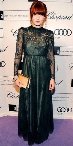 Folk*Star: Florence Welch! http://www.folkster.com/blog/folkstar-florence-welch/