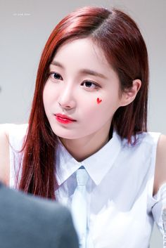 Welcome To Momoland! Kpop Girl Groups, Korean Girl Groups, Kpop Girls, Beautiful Japanese Girl, Beautiful Asian Girls, Daisy, Beautiful Bollywood Actress, Girls Dpz, Girl Pictures