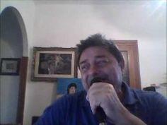 IL 5° Beatles I Giardini di Marzo Karaoke Concorrente X Factor 5 Italia