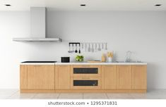 Find Modern Kitchen Countertop Electric Induction Stove stock images in HD and millions of other royalty-free stock photos, illustrations and vectors in the Shutterstock collection. Cafe Menu, Kitchen Countertops, Countertop Decor, Induction Stove, 3 D, Household, Kitchen Cupboard, 3d Rendering, Cabinet