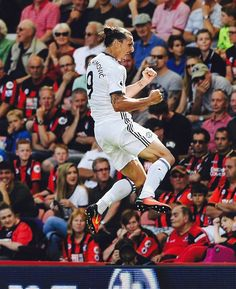 Ich Bin Zlatan Ibrahimovic Ebook