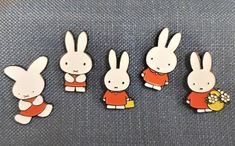 Miffy, Kid Character, Pin Badges, Hello Kitty, The Originals, Classic, Unique, Fictional Characters, Instagram