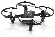 Holy Stone U818A Drone with 720P HD Camera2.4 GHz6-Axis gyro Quadcopter-PRISTINE