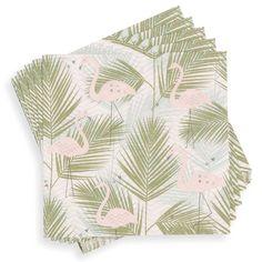 Paquet de 20 serviettes en papier ... -